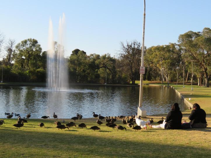 Broken Hill road trip 154_5184x3888