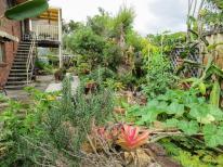 oct garden (10 of 35)_4000x3000