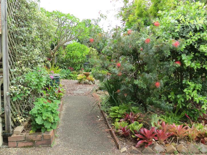 oct garden (24 of 35)_4000x3000