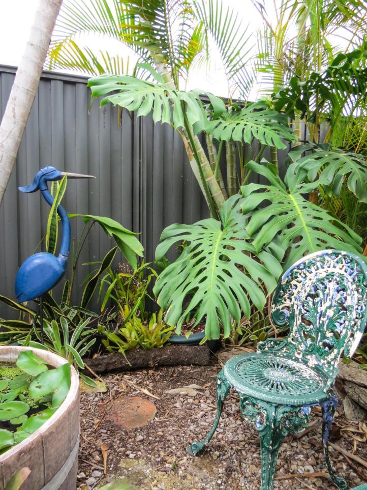 oct garden (3 of 35)_3000x4000