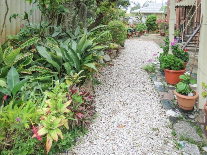 oct garden (4 of 35)_3606x2705