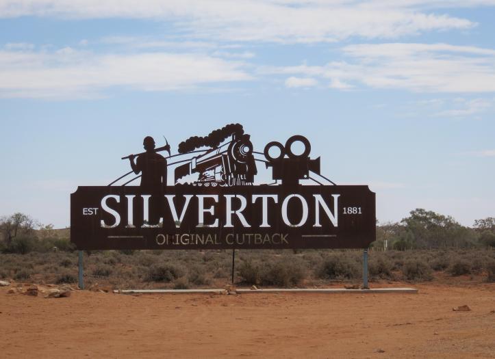 silverton (31 of 45)_3450x2509