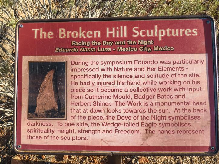 sculptures (16 of 25)_4000x3000