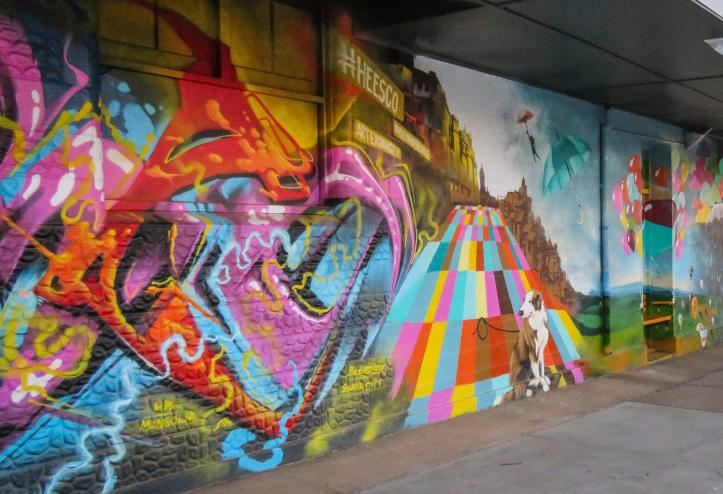 street art (1 of 5)_3472x2374