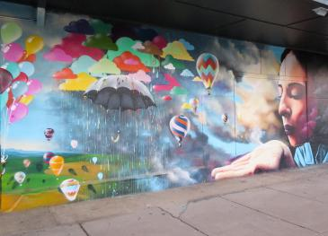 street art (2 of 5)_4635x3350