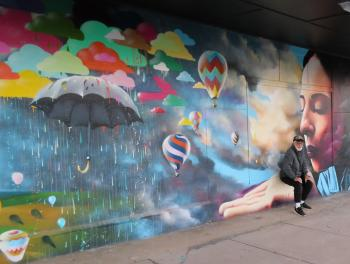 street art (3 of 5)_3714x2802