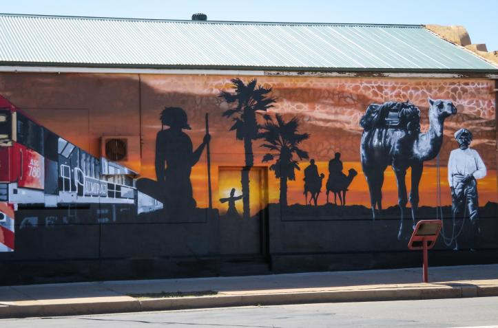 street art (4 of 5)_4438x2934