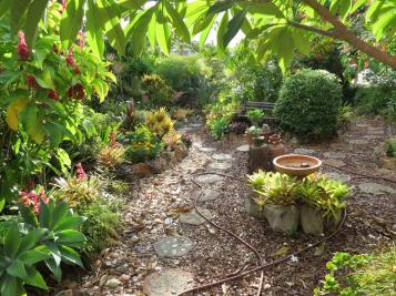 sunrise garden pc 190_4000x3000
