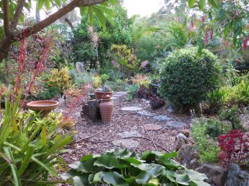 sunrise garden pc 202_4000x3000