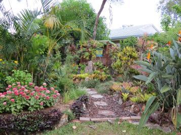 sunrise garden pc 213_4000x3000