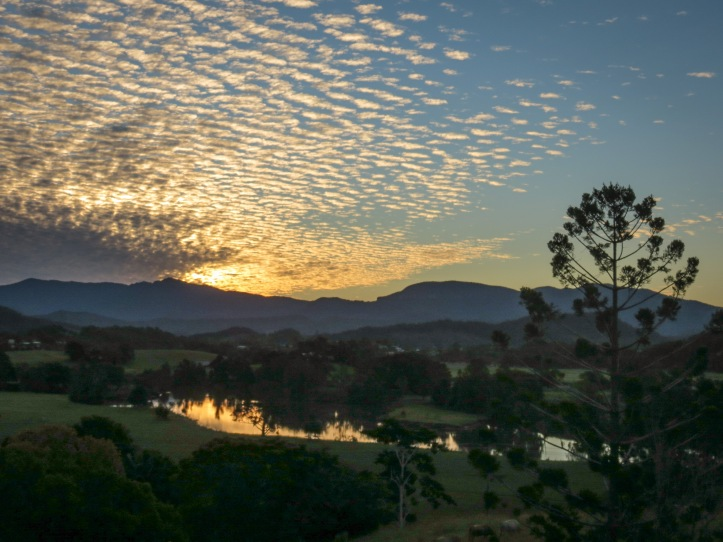 sunset tweed river-3