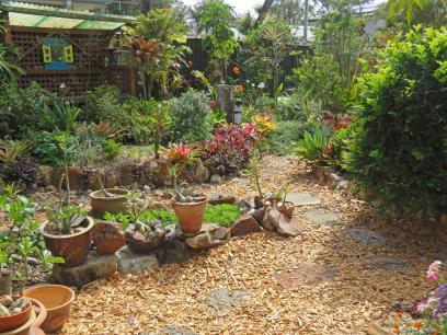 september changing seasons garden 025_5184x3888