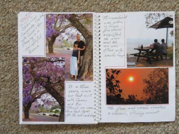 buddha belly journal art cyclone ocean 016_5184x3888