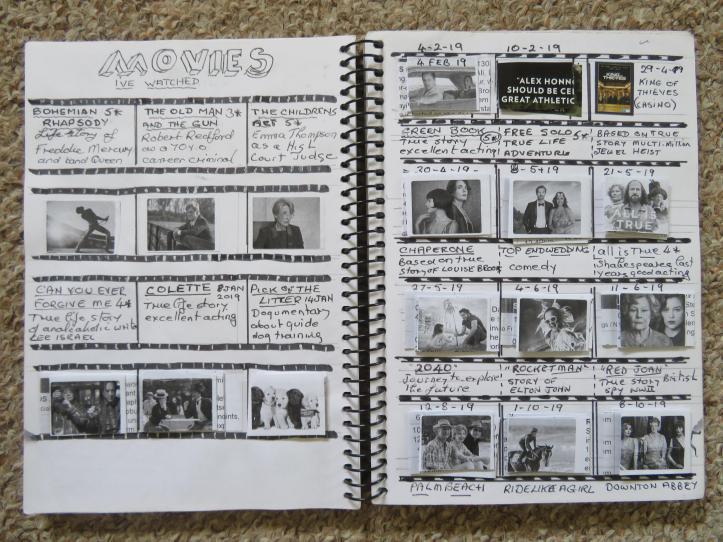 buddha belly journal art cyclone ocean 020_5184x3888