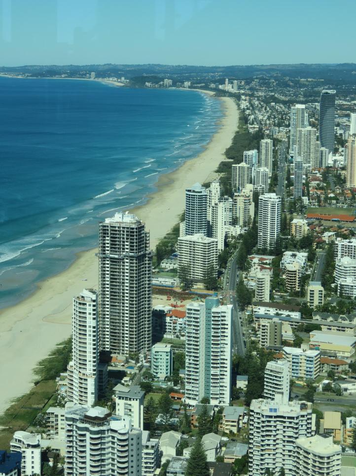 Q1 surfers Paradise pc 066_3000x4000