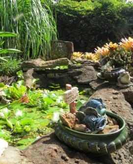 march garden 061_2711x3326