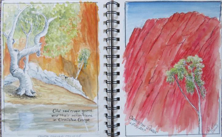 bird videos art journal 006_4724x2927