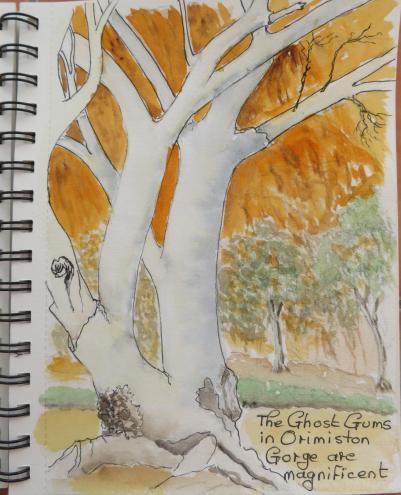 art journal and garden video 002_3414x4222