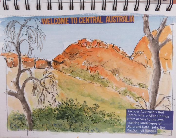 art journal and garden video 006_4255x3352
