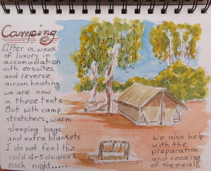 art journal and garden video 007_4114x3330