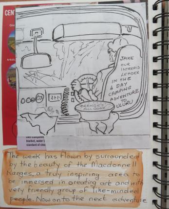art journal and garden video 008_3572x4401