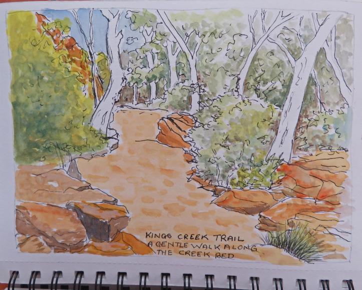 art journal and garden video 010_4114x3293