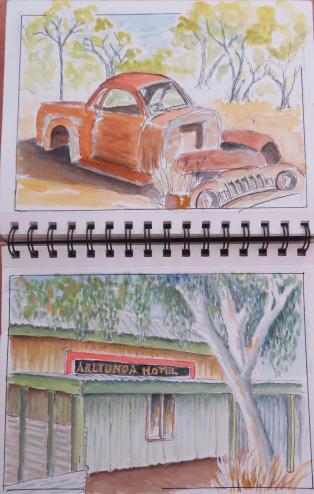art journal and garden video 014_2868x4519