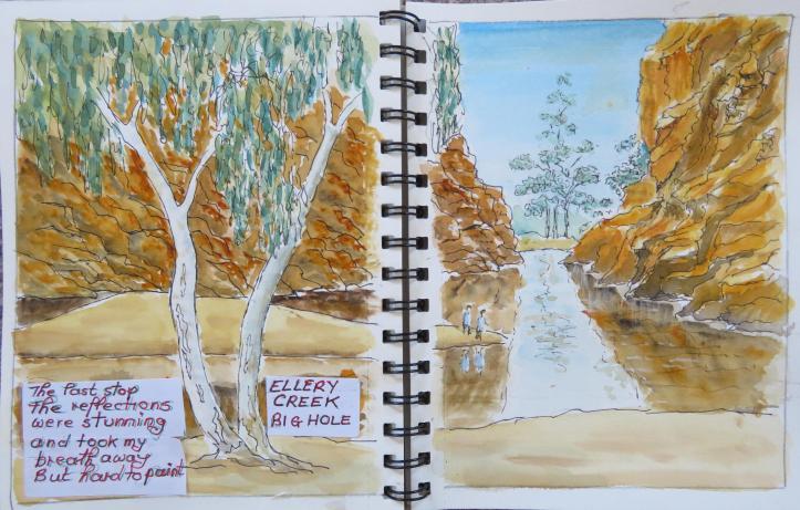 art journal and garden video 026_4746x3032