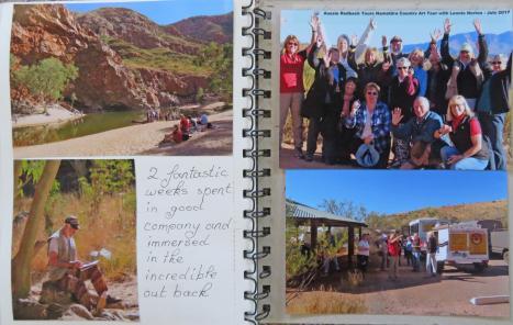 art journal and garden video 031_4619x2936