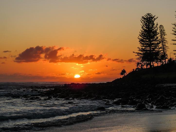 beach sunrise-1_4000x3000_4000x3000