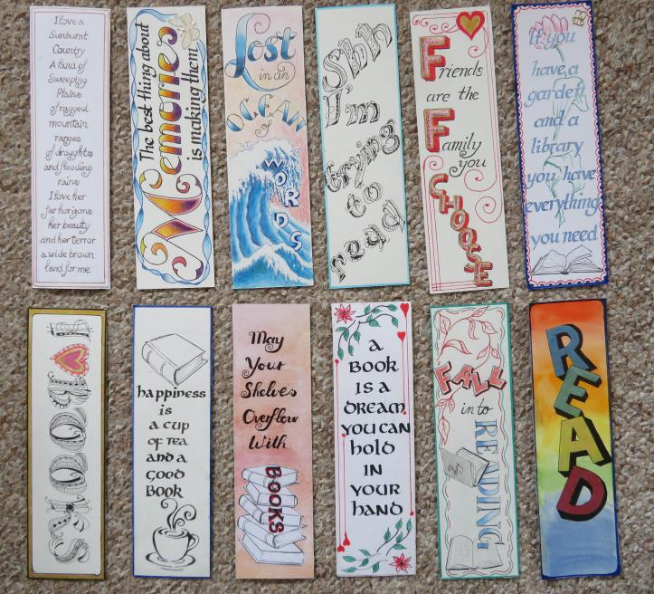 bookmarks 002_4225x3837