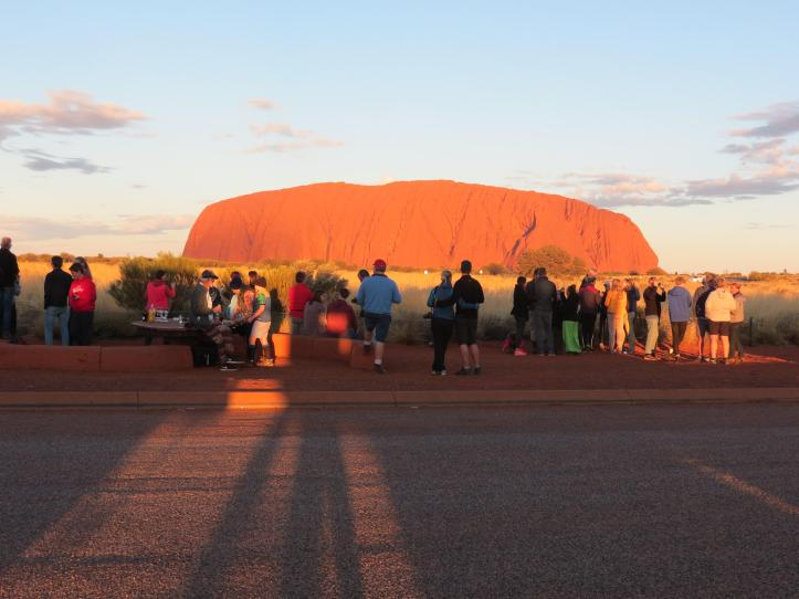 outback tour uluru pc 103_4000x3000