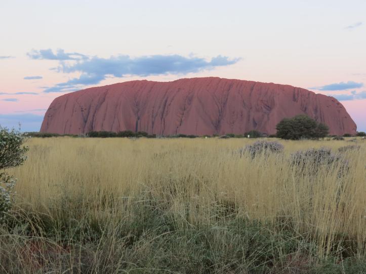outback tour uluru pc 127_4000x3000