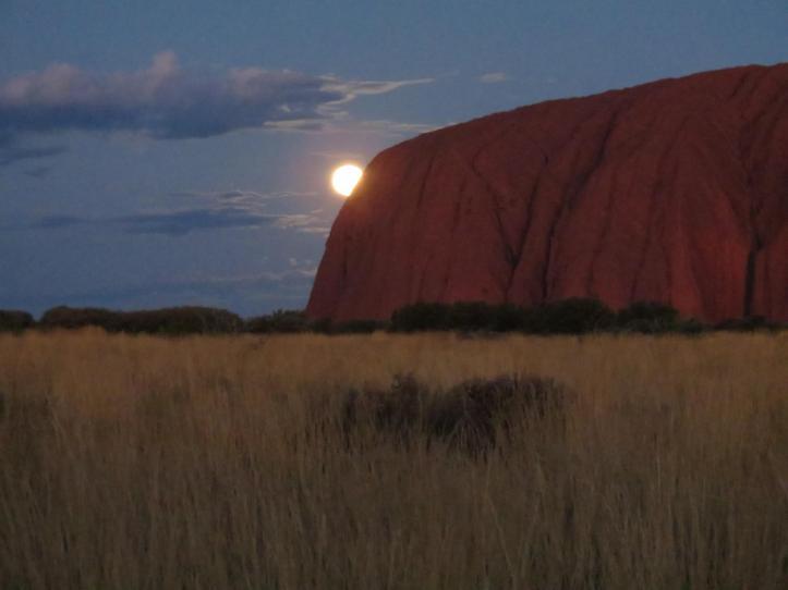 outback tour uluru pc 136_4000x3000