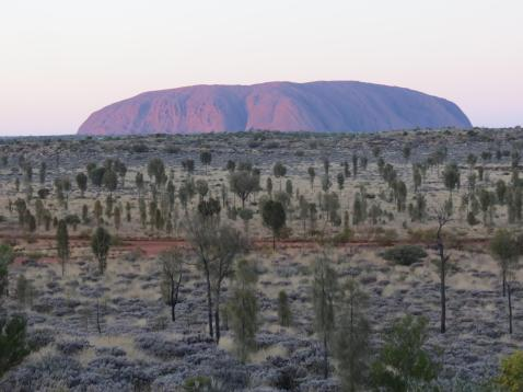 outback tour uluru pc 187_4000x3000