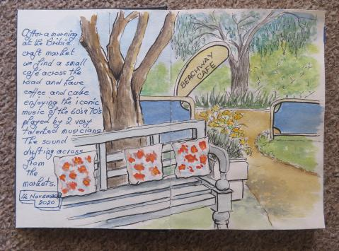garden sketch book 024_4508x3338
