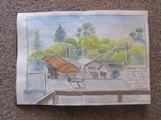 garden sketch book 025_5184x3888