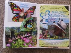 garden sketch book 027_5184x3888