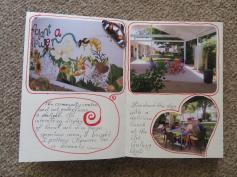 garden sketch book 028_5184x3888