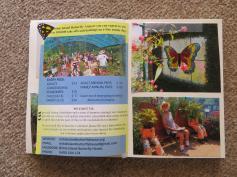 garden sketch book 029_5184x3888