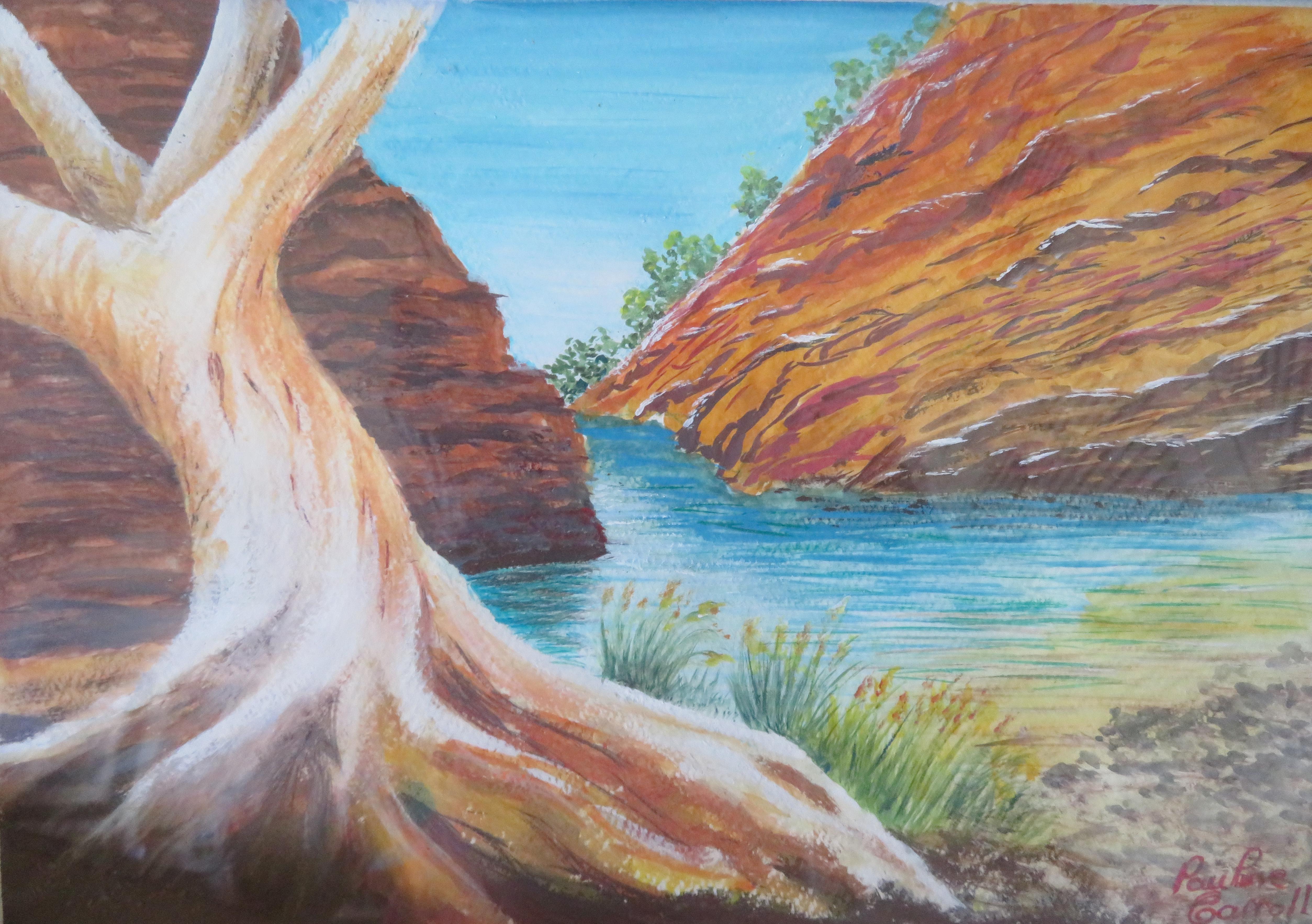 brown art 006_5014x3532