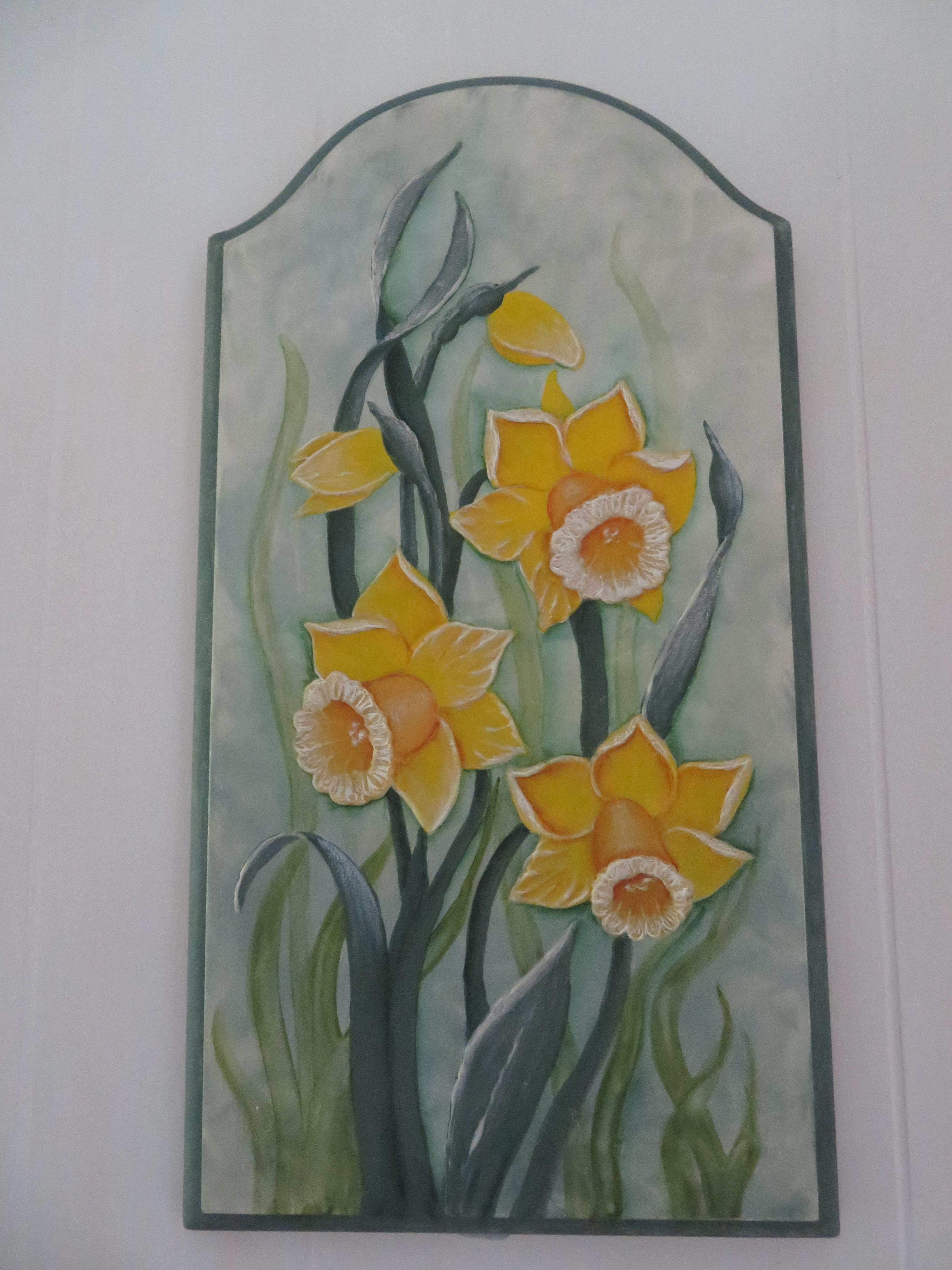 Yellow art 041_3888x5184