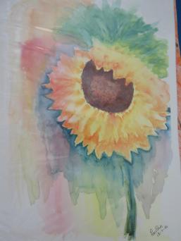 Yellow art 047_3888x5184