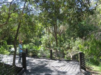 botanical gardens gc 024_5184x3888