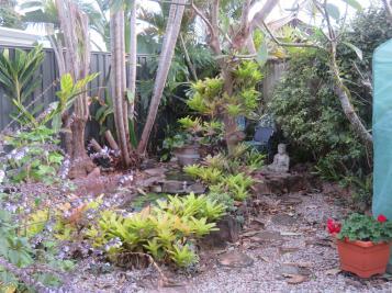 april garden 004_5184x3888