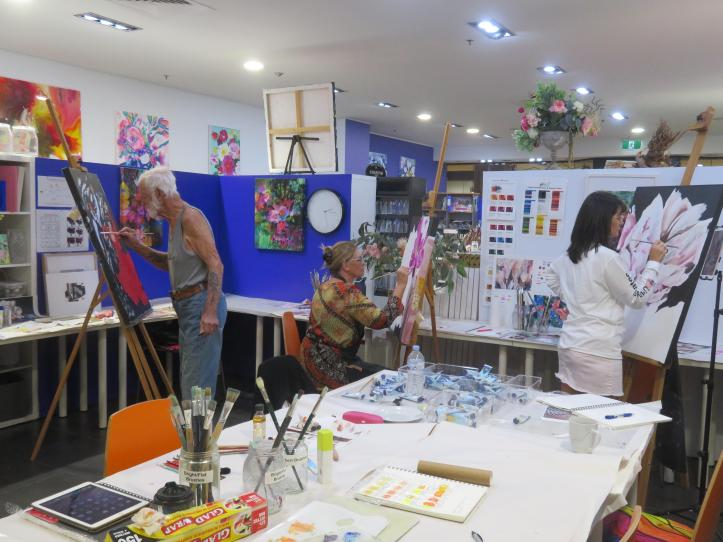 close flower workshop 022_5184x3888
