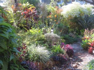 june garden 031_5184x3888