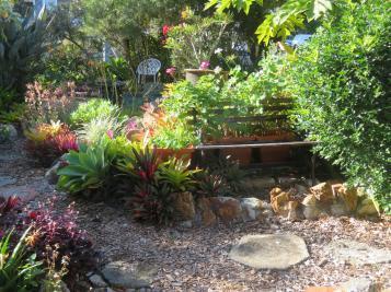 june garden 038_5184x3888